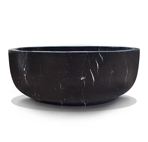 Marble Japanese soaking tub